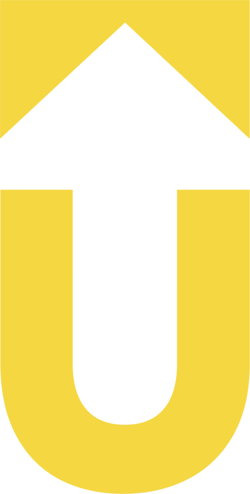 TaughtUp Favicon Page
