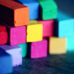 The building blocks of Microlearning