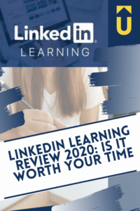 LinkedIn Learning Review 2020_ Is it worth your time