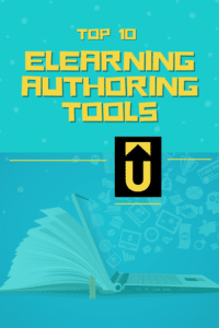 Top 10 eLearning Authoring Tools