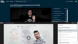 Udemy vs Skillshare: Which is better in 2021 - Featured Image